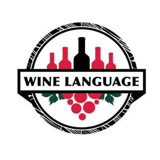 wine_language